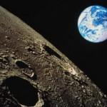 Космический турист купил первый билет на полет вокруг Луны