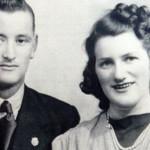Через полвека после развода пенсионеры вновь поженились