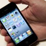 Католикам разрешили исповедоваться через iPhone