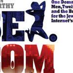 Домен sex.com вошел в Книгу рекордов Гиннеса как самый дорогой