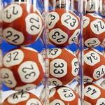 Француз второй раз выиграл миллионную лотерею
