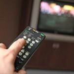 Украинцы больше любят смотреть телевизор, чем заниматься сексом